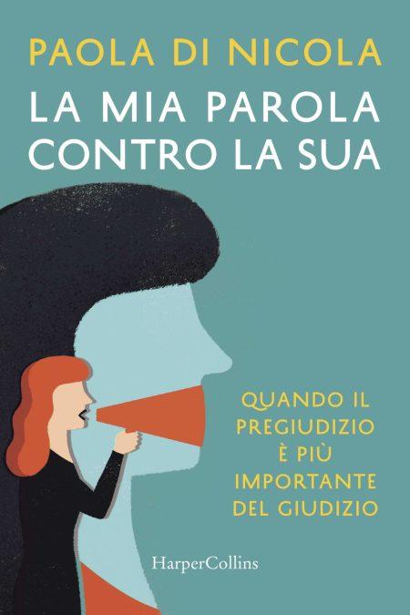 Paola Di Nicola