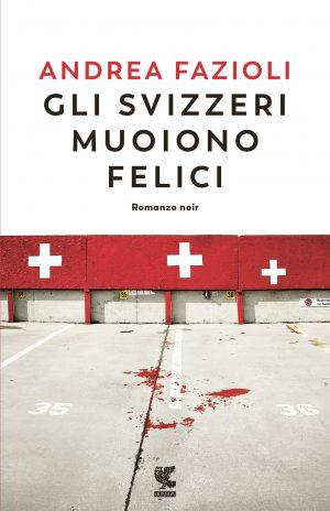 Andrea Fazioli