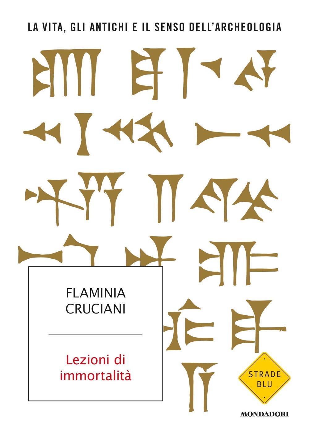 Flaminia Cruciani