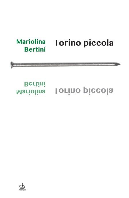 Mariolina Bertini