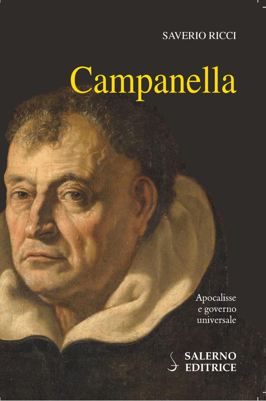 Saverio Ricci