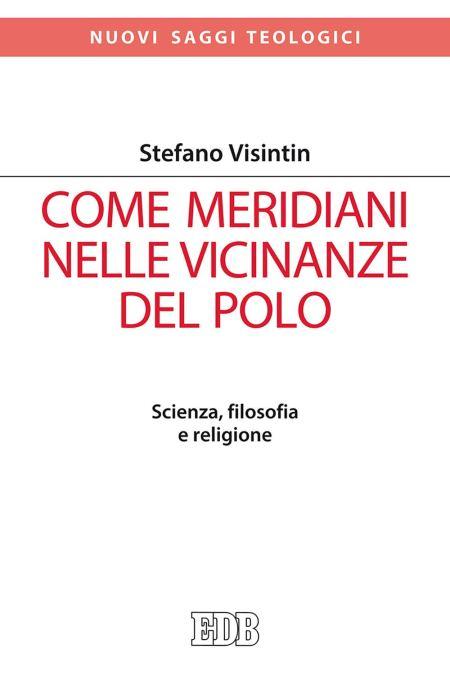 Stefano Visintin