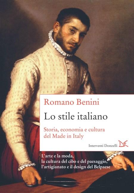 Romano Benini