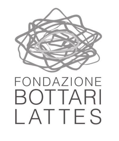 Caterina Bottari Lattes