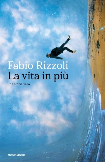 Fabio Rizzoli