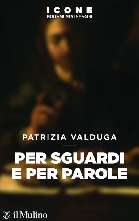 Patrizia Valduga
