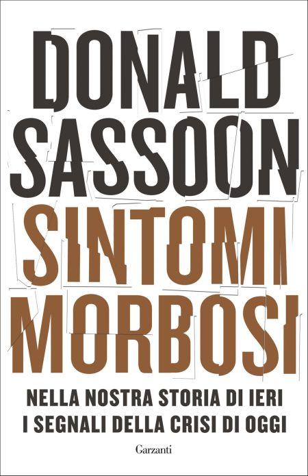 Donald Sassoon