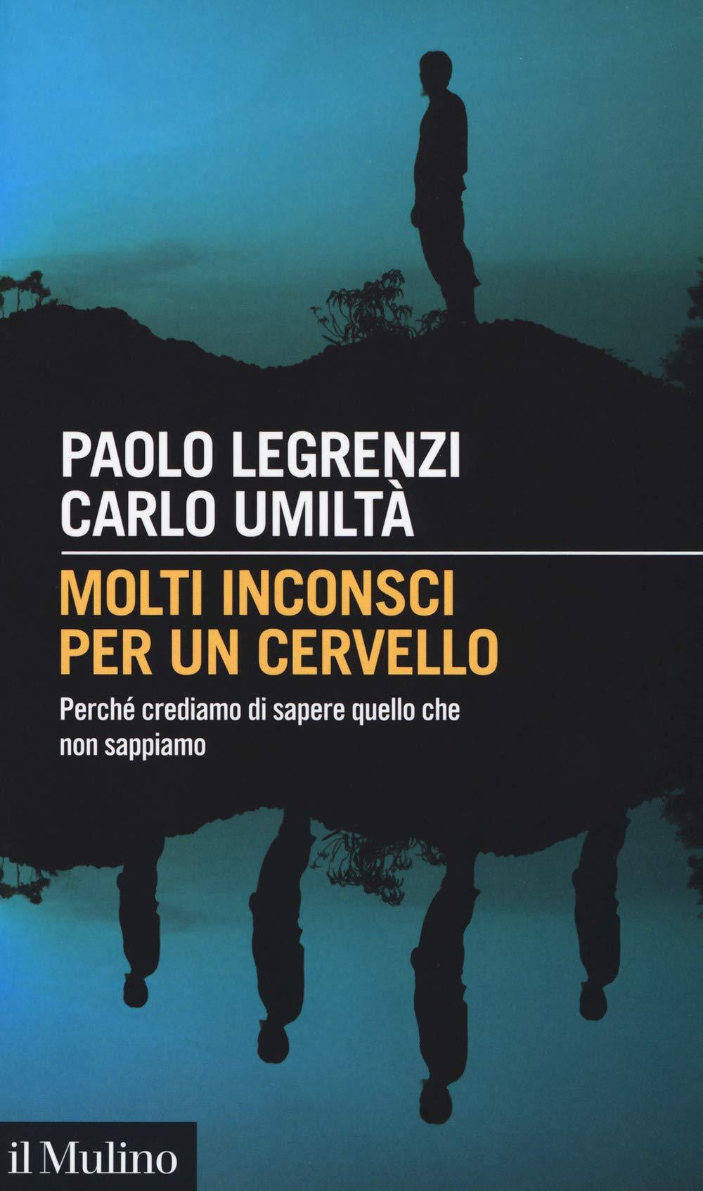 Paolo Legrenzi