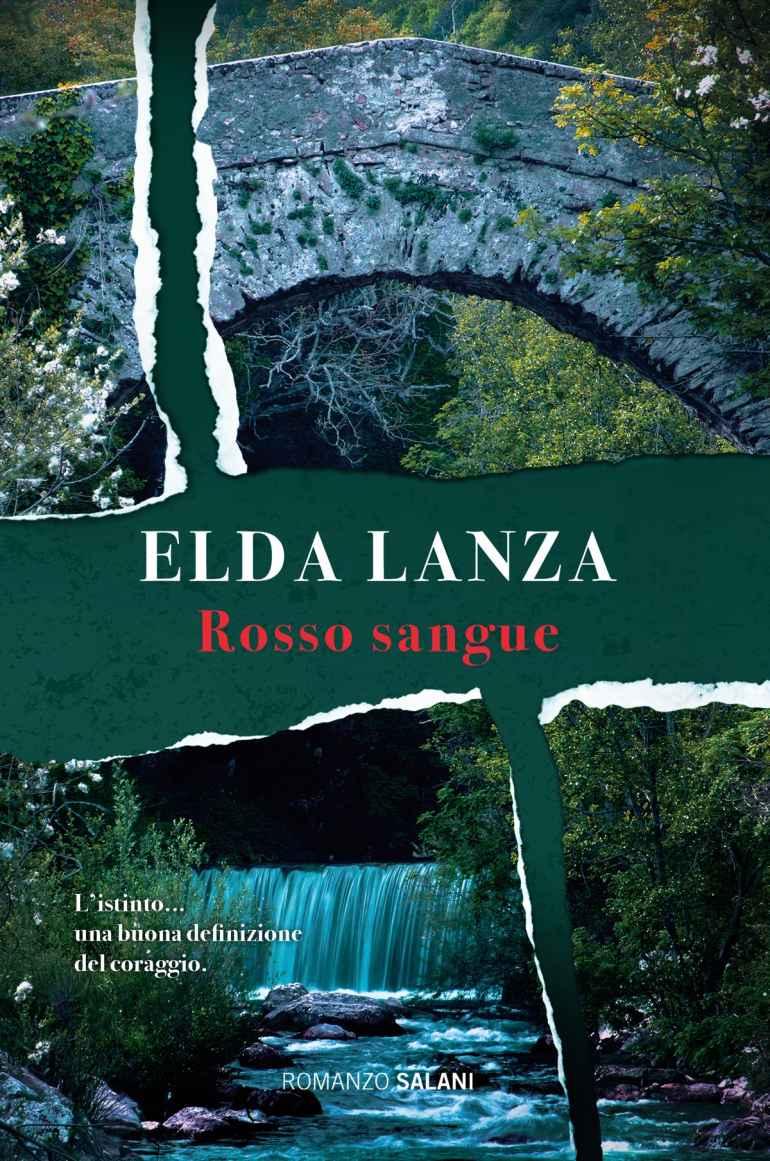 Elda Lanza