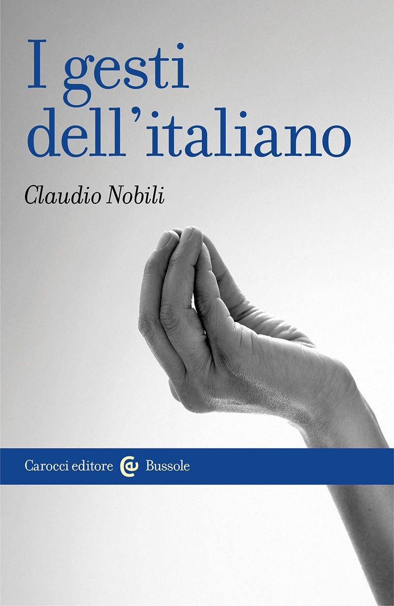 Claudio Nobili