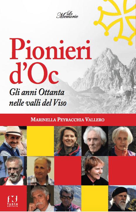 Marinella Peyracchia Vallero