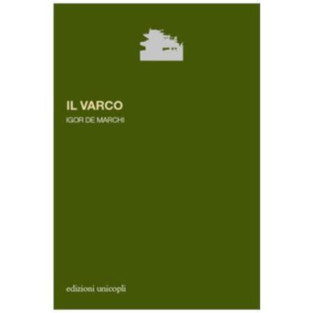 Igor De Marchi