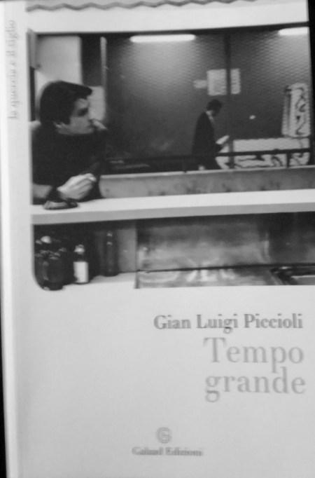 Simone Gambacorta