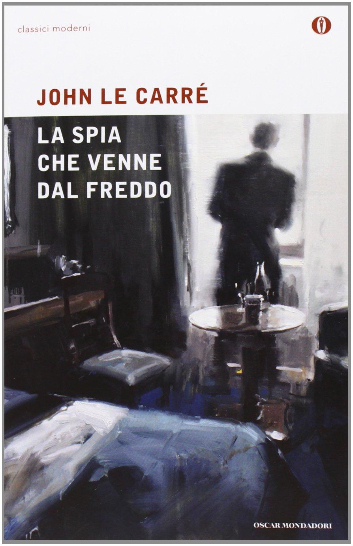 Paolo Bertinetti