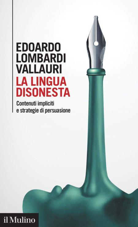 Edoardo Lombardi Vallauri
