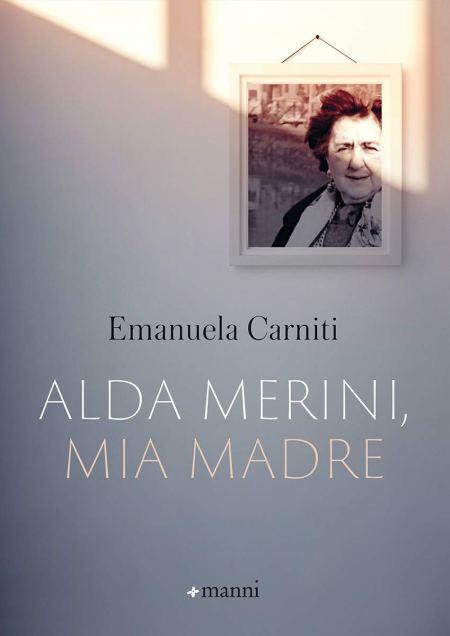 Emanuela Carniti