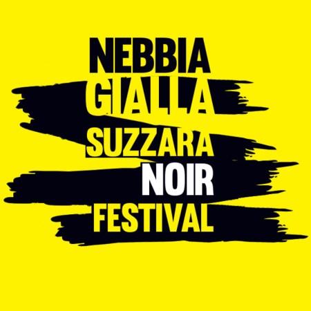 NebbiaGialla Suzzara Noir Festival
