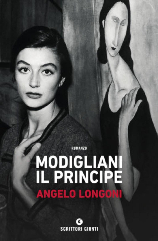 Angelo Longoni