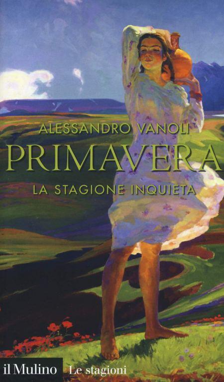 Alessandro Vanoli