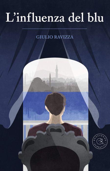 Giulio Ravizza