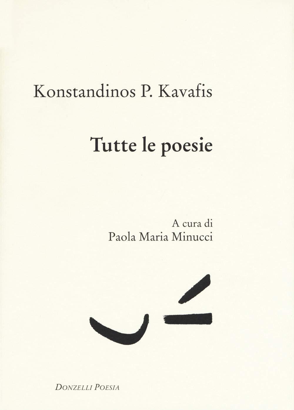 Paola Maria Minucci