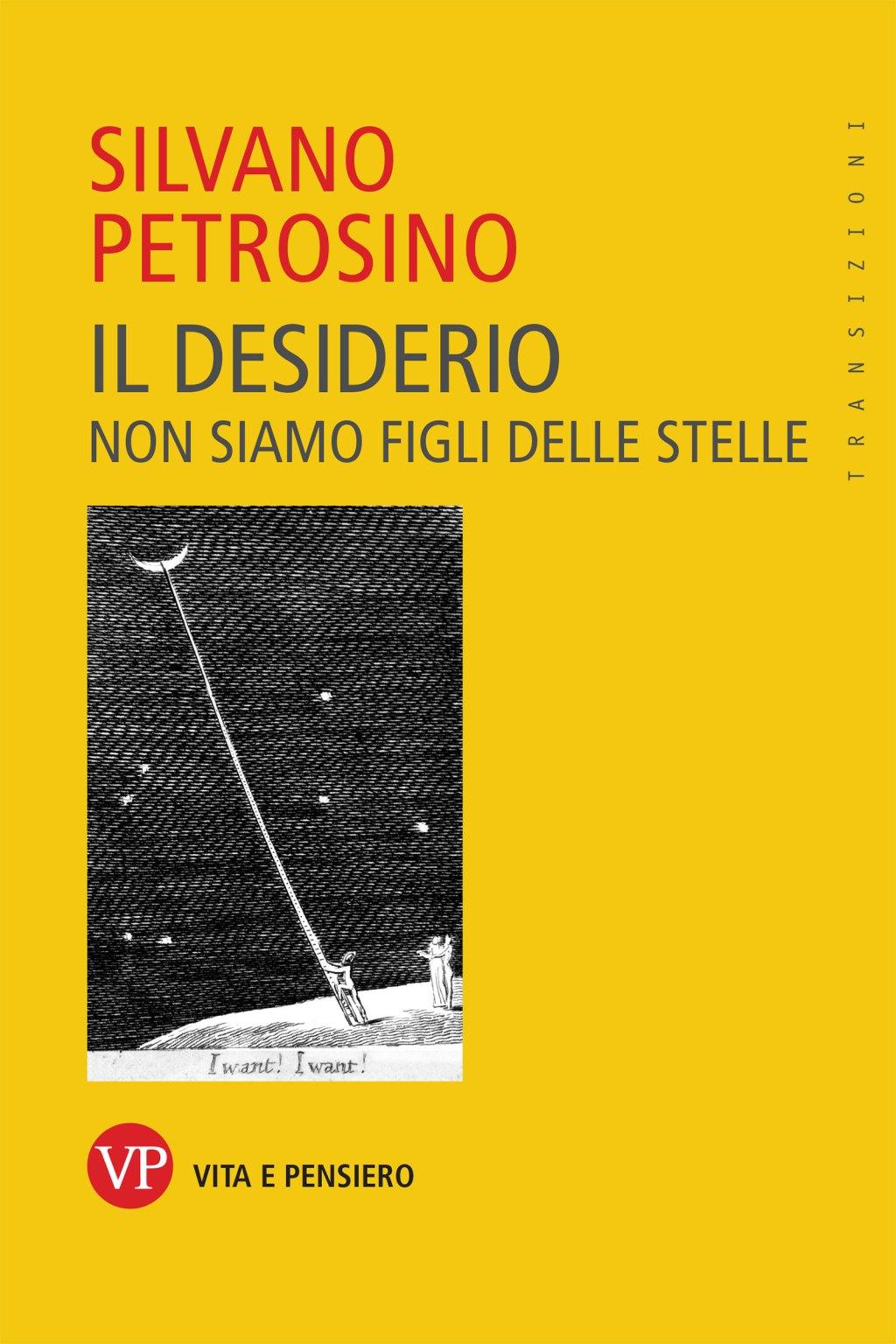 Silvano Petrosino
