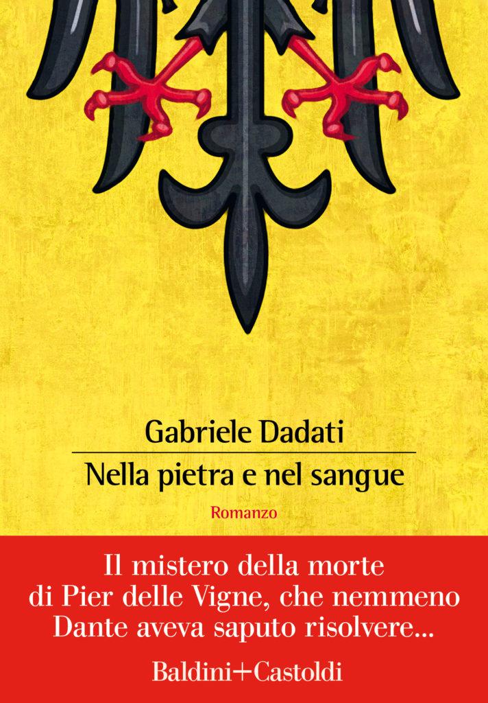 Gabriele Dadati