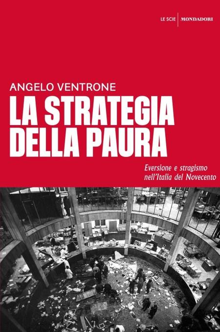Angelo Vetrone