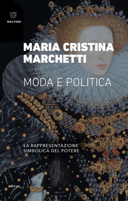 Maria Cristina Marchetti