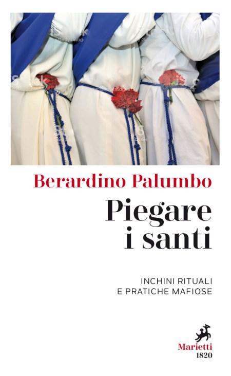 """""""Piegare i santi"""""""