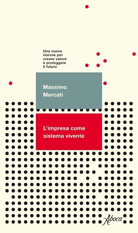 Massimo Mercati