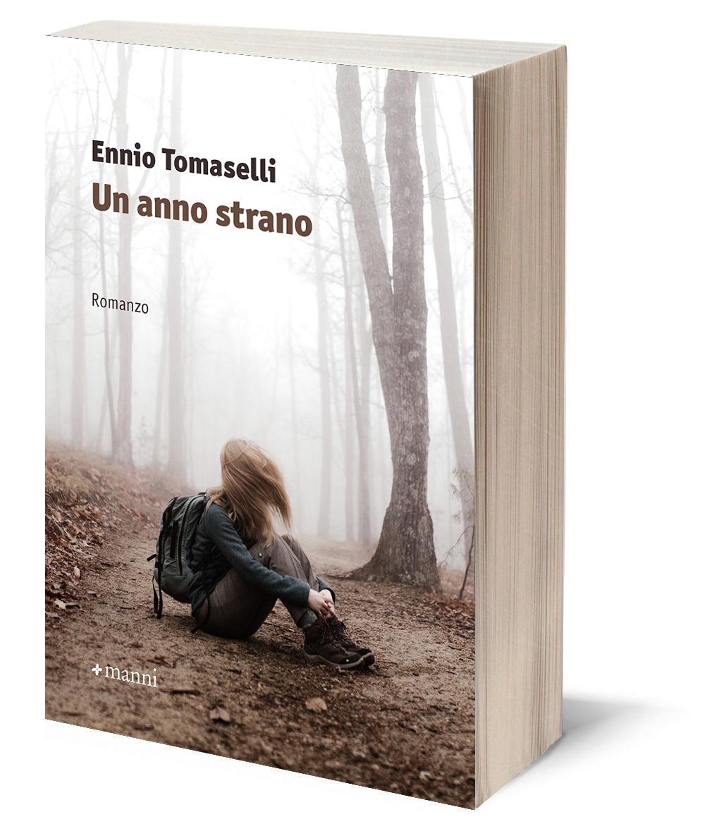 Ennio Tomaselli