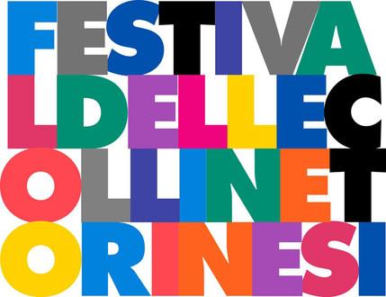 Festival delle Collin