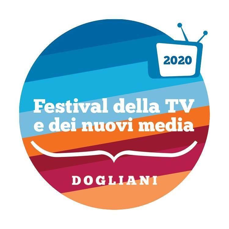 Festival della TV