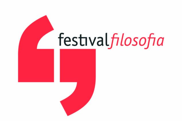 Festival Filosofia