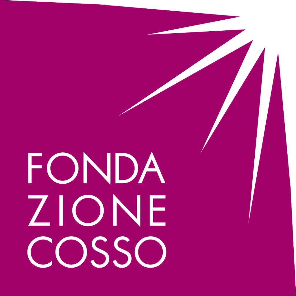Fondazione Cosso
