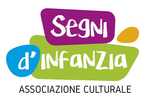Segni d'Infanzia Festival