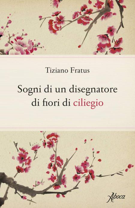 Tiziano Fratus