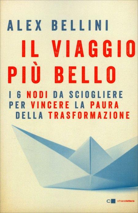Alex Bellini