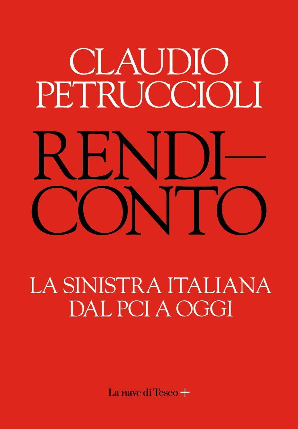 Claudio Petruccioli