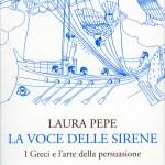 Laura Pepe