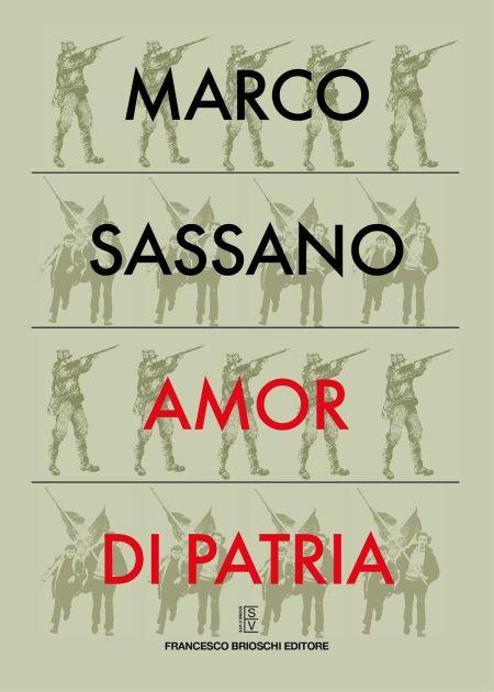 Marco Sassano