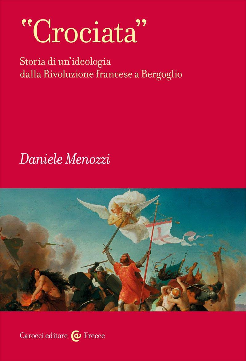 Daniele Menozzi