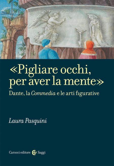 Laura Pasquini