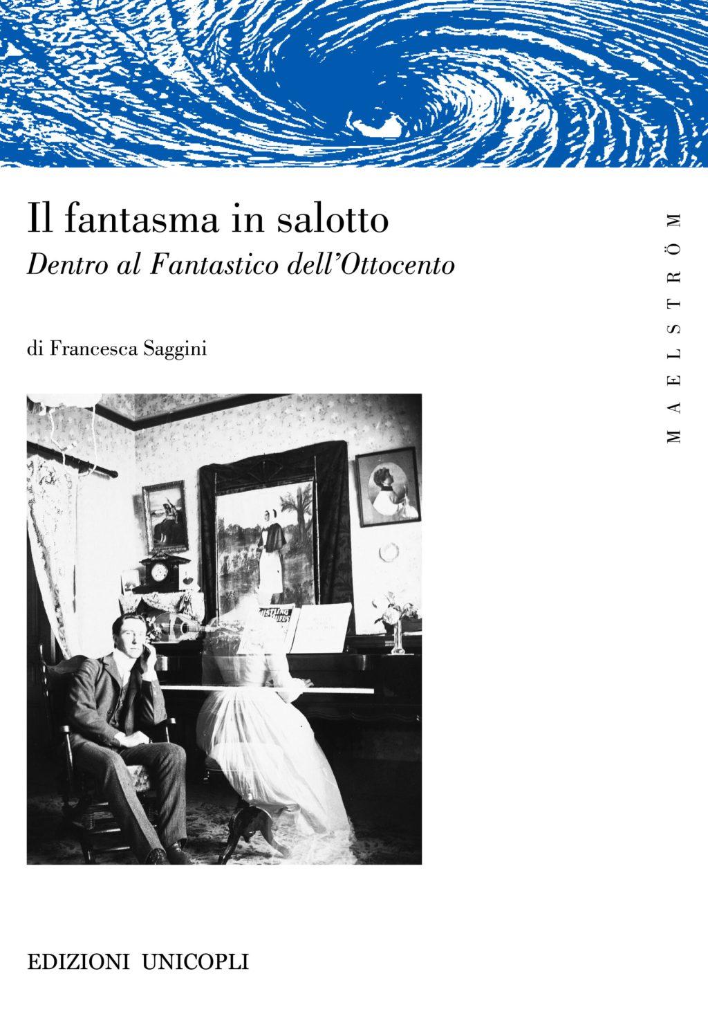 Francesca Saggini