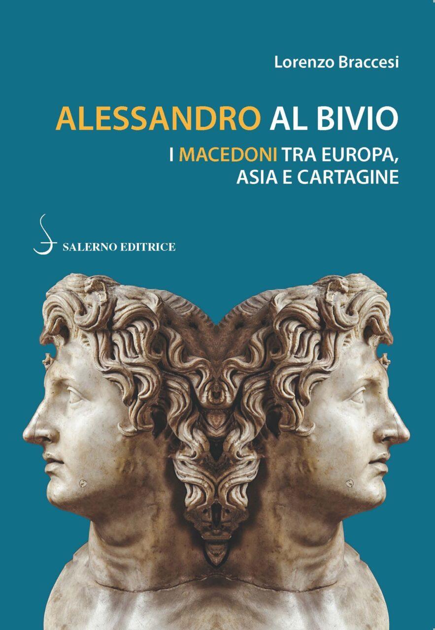 Alessandro al bivio