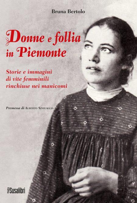 Donne e follia in Piemonte