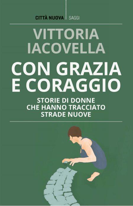 Vittoria Iacovella