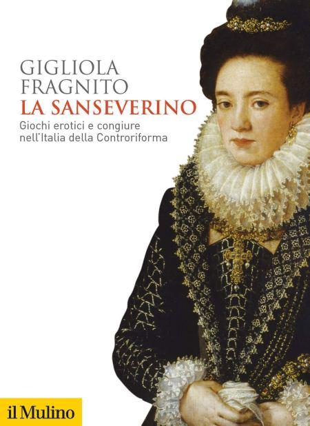 Gigliola Fragnito