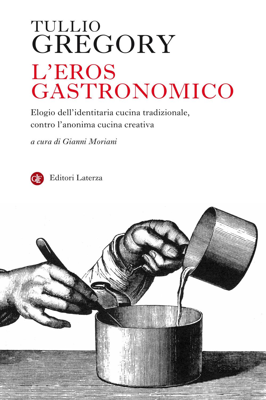 """L'eros gastronomico"""
